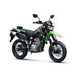 2022 Kawasaki KLX300 for sale 201146352