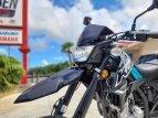 2022 Kawasaki KLX300 for sale 201148024