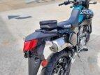 2022 Kawasaki KLX300 for sale 201148708