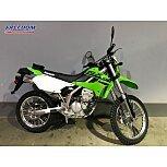 2022 Kawasaki KLX300 for sale 201149069