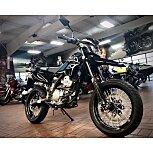 2022 Kawasaki KLX300 for sale 201151961