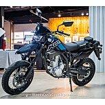 2022 Kawasaki KLX300 for sale 201153441