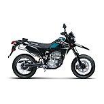 2022 Kawasaki KLX300 SM for sale 201156650