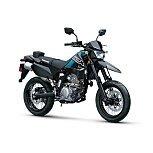2022 Kawasaki KLX300 SM for sale 201157063