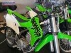 2022 Kawasaki KLX300R for sale 201149093