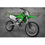 2022 Kawasaki KLX300R for sale 201168710