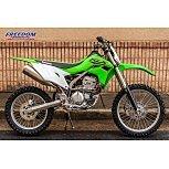 2022 Kawasaki KLX300R for sale 201169999