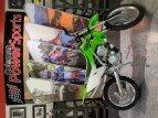 2022 Kawasaki KLX300R for sale 201174226
