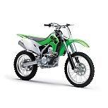 2022 Kawasaki KLX300R for sale 201184261