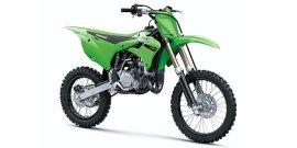 2022 Kawasaki KX100 112 specifications