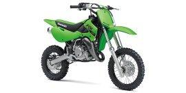 2022 Kawasaki KX100 65 specifications