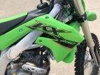 2022 Kawasaki KX250 for sale 201149395