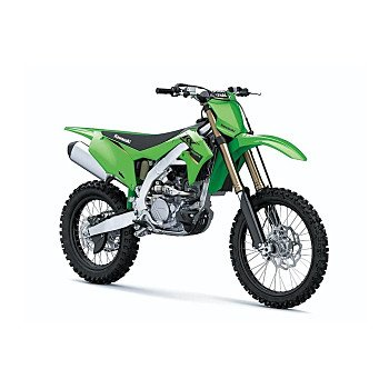 2022 Kawasaki KX250 for sale 201173071