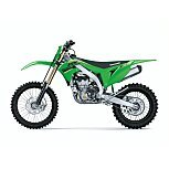 2022 Kawasaki KX250 for sale 201184075