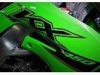 2022 Kawasaki KX450 for sale 201101298