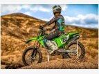 2022 Kawasaki KX450 for sale 201101583