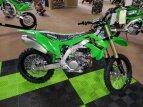 2022 Kawasaki KX450 for sale 201102873