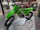 2022 Kawasaki KX450 for sale 201110102