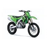 2022 Kawasaki KX450 XC for sale 201111620