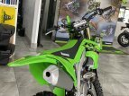 2022 Kawasaki KX450 for sale 201146931