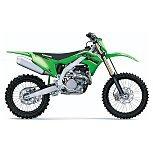 2022 Kawasaki KX450 for sale 201156176