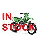 2022 Kawasaki KX450 for sale 201160162
