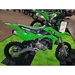 2022 Kawasaki KX65 for sale 201139346