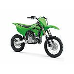 2022 Kawasaki KX85 for sale 201185086