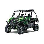 2022 Kawasaki Teryx for sale 201119604