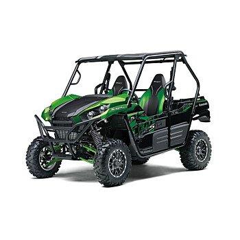2022 Kawasaki Teryx for sale 201121788