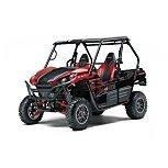 2022 Kawasaki Teryx for sale 201161588