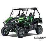 2022 Kawasaki Teryx for sale 201164427