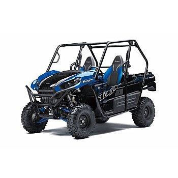 2022 Kawasaki Teryx for sale 201175316