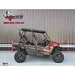 2022 Kawasaki Teryx4 for sale 201062753