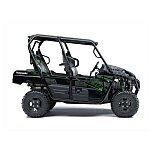 2022 Kawasaki Teryx4 for sale 201101423