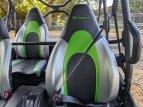 2022 Kawasaki Teryx4 for sale 201143806