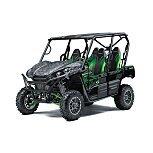 2022 Kawasaki Teryx4 for sale 201165615