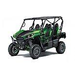 2022 Kawasaki Teryx4 for sale 201179675