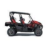 2022 Kawasaki Teryx4 for sale 201181143