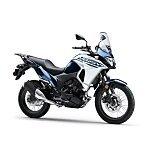 2022 Kawasaki Versys X-300 ABS for sale 201182644