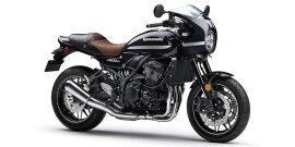 2022 Kawasaki Z900 Cafe specifications