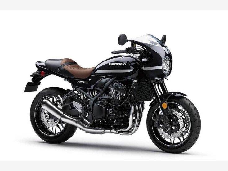 2022 Kawasaki Z900 for sale 201173180