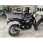 2022 Kawasaki Z900 RS for sale 201177461