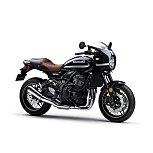 2022 Kawasaki Z900 for sale 201184540