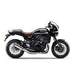 2022 Kawasaki Z900 RS Cafe for sale 201186366