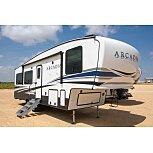 2022 Keystone Arcadia for sale 300329958