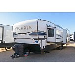 2022 Keystone Arcadia for sale 300338748