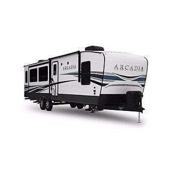 2022 Keystone Arcadia for sale 300338830