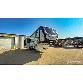 2022 Keystone Montana for sale 300291321