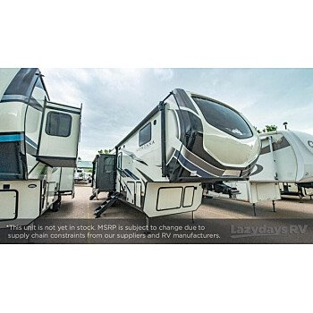 2022 Keystone Montana for sale 300291324
